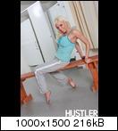 , фото 58. Britney Amber Mq & Tagged, foto 58