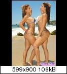 Специи близнецов, фото 15. Spice Twins Mq & Tagged, foto 15