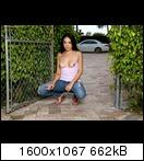 Саша Блю, фото 10. Selena Rose MQ & Tagged, foto 10