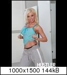 , фото 59. Britney Amber Mq & Tagged, foto 59