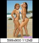 Специи близнецов, фото 16. Spice Twins Mq & Tagged, foto 16