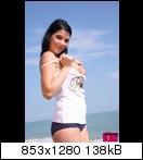 ������ ������, ���� 3. Adrianne Black, foto 3