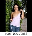 Саша Блю, фото 11. Selena Rose MQ & Tagged, foto 11