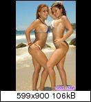 Специи близнецов, фото 17. Spice Twins Mq & Tagged, foto 17