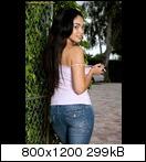 Саша Блю, фото 12. Selena Rose MQ & Tagged, foto 12