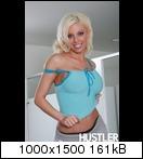 , фото 60. Britney Amber Mq & Tagged, foto 60