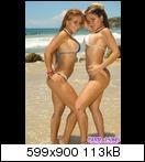 Специи близнецов, фото 18. Spice Twins Mq & Tagged, foto 18