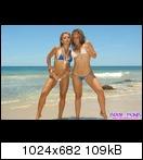 Специи близнецов, фото 19. Spice Twins Mq & Tagged, foto 19