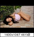 Саша Блю, фото 15. Selena Rose MQ & Tagged, foto 15