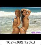 Специи близнецов, фото 20. Spice Twins Mq & Tagged, foto 20