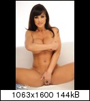 , фото 36. Lisa Ann Mq & Tagged, foto 36