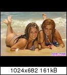 Специи близнецов, фото 21. Spice Twins Mq & Tagged, foto 21