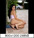 Саша Блю, фото 16. Selena Rose MQ & Tagged, foto 16