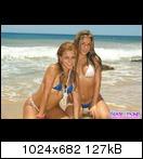 Специи близнецов, фото 9. Spice Twins Mq & Tagged, foto 9