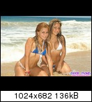 Специи близнецов, фото 10. Spice Twins Mq & Tagged, foto 10