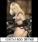 , фото 51. Britney Amber Mq & Tagged, foto 51