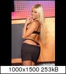 , фото 11. Britney Amber Mq & Tagged, foto 11