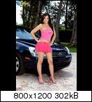 Саша Блю, фото 19. Selena Rose MQ & Tagged, foto 19