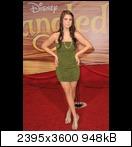 , фото 1. Katelyn Pippy The 'Tangled' Los Angeles Premiere - Nov. 14, 2010, foto 1