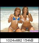 Специи близнецов, фото 12. Spice Twins Mq & Tagged, foto 12