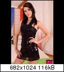 ������ ������, ���� 12. Adrianne Black, foto 12
