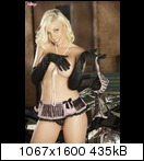 , фото 52. Britney Amber Mq & Tagged, foto 52
