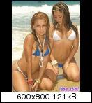 Специи близнецов, фото 13. Spice Twins Mq & Tagged, foto 13