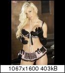, фото 53. Britney Amber Mq & Tagged, foto 53