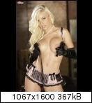 , фото 54. Britney Amber Mq & Tagged, foto 54