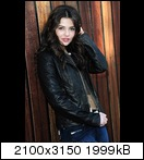 Даниэль Кэмпбелл, фото 45. Danielle Campbell Michael Williams Shoot 2011 ( Tagged ), foto 45