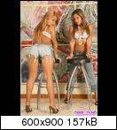 Специи близнецов, фото 24. Spice Twins Mq & Tagged, foto 24