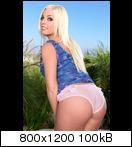 , фото 35. Britney Amber Mq & Tagged, foto 35