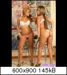 Специи близнецов, фото 26. Spice Twins Mq & Tagged, foto 26
