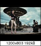 Инна (Елена Александра Апостолину), фото 45. Inna (Elena Alexandra Apostoleanu) MQ, foto 45