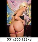 , фото 98. Britney Amber Mq & Tagged, foto 98