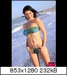 ������ ������, ���� 37. Adrianne Black, foto 37