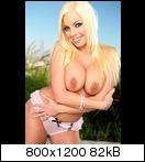 , фото 38. Britney Amber Mq & Tagged, foto 38