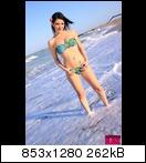 ������ ������, ���� 38. Adrianne Black, foto 38