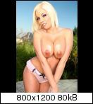 , фото 39. Britney Amber Mq & Tagged, foto 39