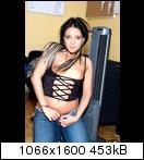 Бриана Дэвил, фото 55. Briana Devil Mq & Tagg, foto 55