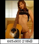 Джози Модель, фото 1027. Josie Model Mq & Tagg, foto 1027