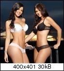 Мариана и Камила Давалос, фото 82. Mariana & Camila Davalos LQ, foto 82