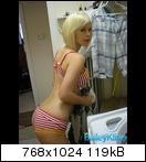 Бейли Клайн, фото 1079. Bailey Kline, foto 1079