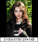 Даниэль Кэмпбелл, фото 46. Danielle Campbell Michael Williams Shoot 2011 ( Tagged ), foto 46