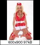 , фото 105. Britney Amber Mq & Tagged, foto 105