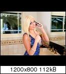 , фото 24. Britney Amber Mq & Tagged, foto 24