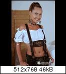 Сюзана Железнова, фото 211. Zuzana Zeleznova, foto 211