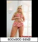 , фото 107. Britney Amber Mq & Tagged, foto 107