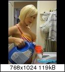 Бейли Клайн, фото 1087. Bailey Kline, foto 1087