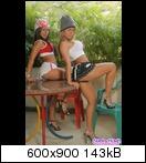 Специи близнецов, фото 35. Spice Twins Mq & Tagged, foto 35
